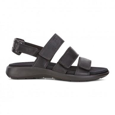 21852301001 in vendita su Naturalshoes.it
