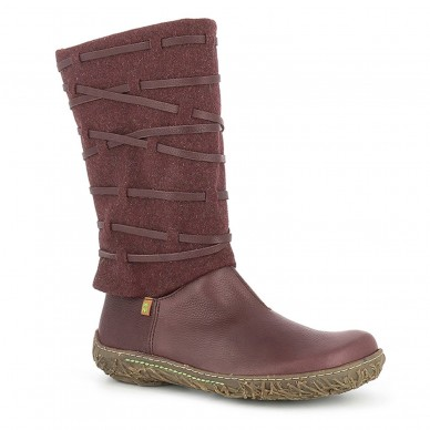 N5441 in vendita su Naturalshoes.it