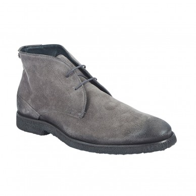 20405 in vendita su Naturalshoes.it