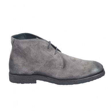 20405 shopping online Naturalshoes.it