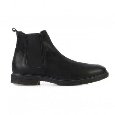 20426 in vendita su Naturalshoes.it