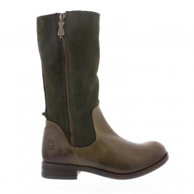 AEDI331FLY in vendita su Naturalshoes.it