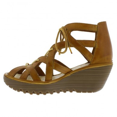 YELI719FLY in vendita su Naturalshoes.it