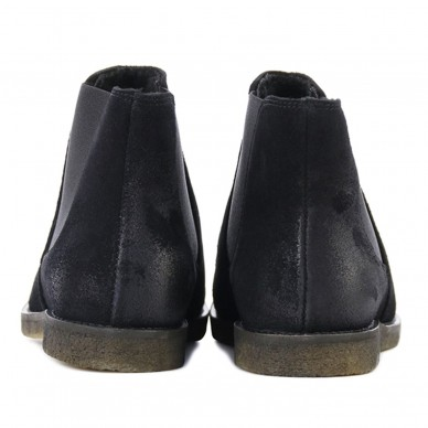 18325 shopping online Naturalshoes.it