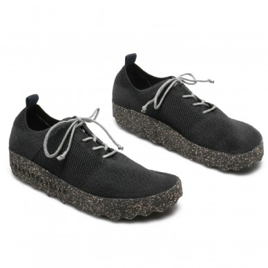 CODE - Sneaker da donna e...