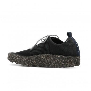 CODE - Sneaker da donna e da uomo in tessuto elastico ASPORTUGUESAS in vendita su Naturalshoes.it