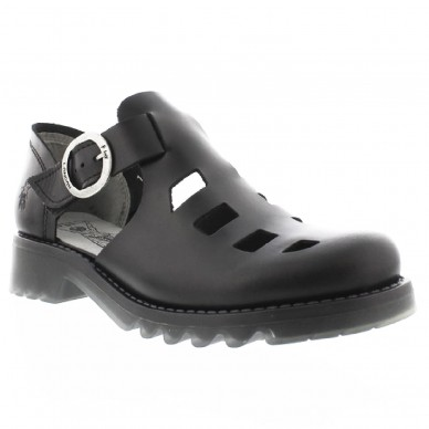 FLY LONDON women's shoes ROLI564FLY model shopping online Naturalshoes.it