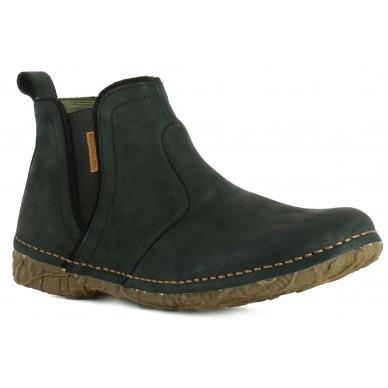 N959 in vendita su Naturalshoes.it