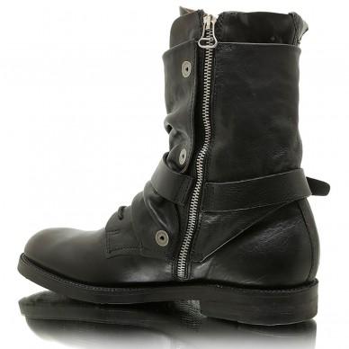 A.S.98 Men's high boot model SAMURAI - 347226 shopping online Naturalshoes.it