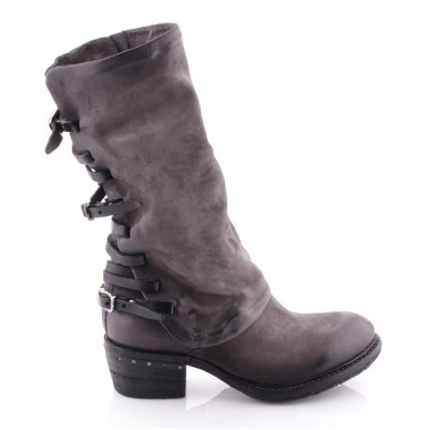 A.S.98 damen stiefel - 239305 in vendita su Naturalshoes.it