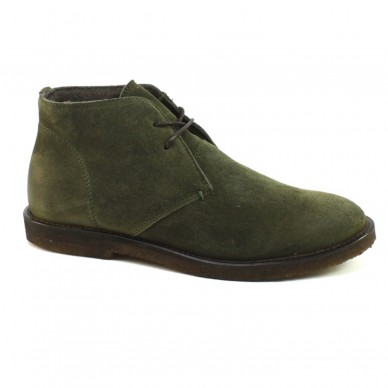 18324 shopping online Naturalshoes.it