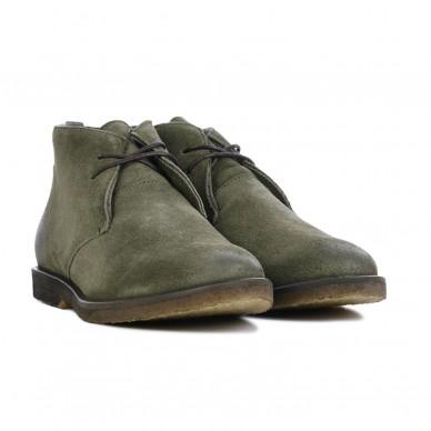 18324 in vendita su Naturalshoes.it