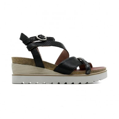 221029 shopping online Naturalshoes.it