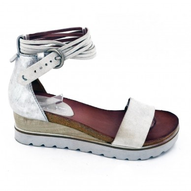 221035 shopping online Naturalshoes.it