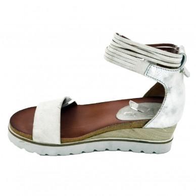 221035 - Sandalo da donna MJUS in vendita su Naturalshoes.it