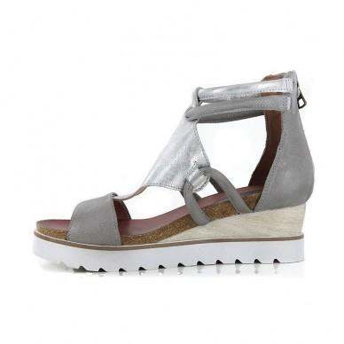 221036  in vendita su Naturalshoes.it