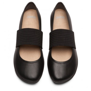 21595 shopping online Naturalshoes.it