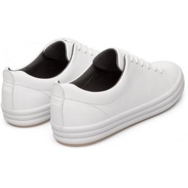 K200298 in vendita su Naturalshoes.it