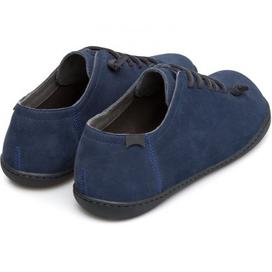 17665 shopping online Naturalshoes.it