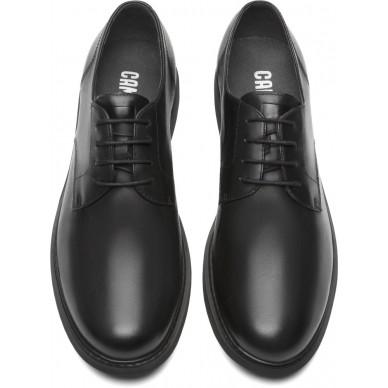 K100152 in vendita su Naturalshoes.it