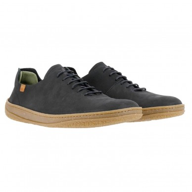 EL NATURALISTA men's shoe model AMAZONAS art. N5390 shopping online Naturalshoes.it