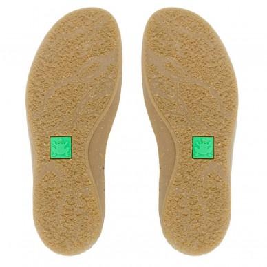 N5390 - Scarpa da uomo EL NATURALISTA modello AMAZONAS in vendita su Naturalshoes.it