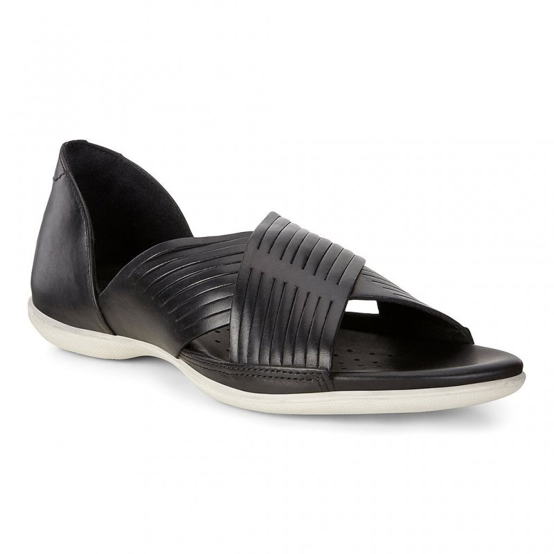 24390302001 shopping online Naturalshoes.it