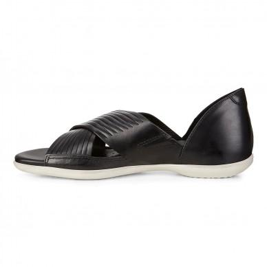 24390302001 in vendita su Naturalshoes.it