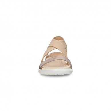 24827350666 in vendita su Naturalshoes.it