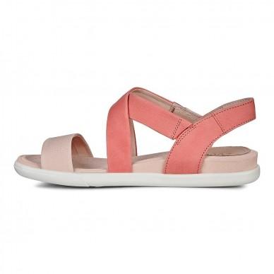 24827350903 in vendita su Naturalshoes.it