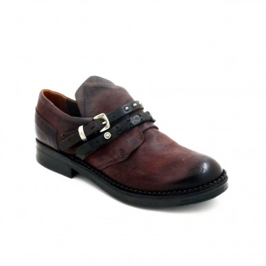 A.S.98 woman's shoes - art. 250109 shopping online Naturalshoes.it