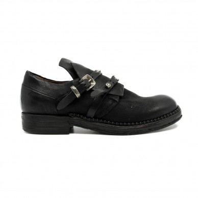 A.S.98 damen-Halbschuh - art. 250109 in vendita su Naturalshoes.it