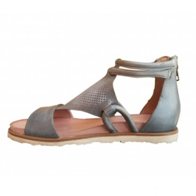 MJUS Damensandale TITLE model art. 255.073 in vendita su Naturalshoes.it