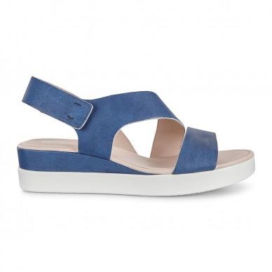 26040301321 in vendita su Naturalshoes.it