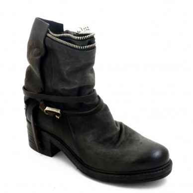 261226 shopping online Naturalshoes.it