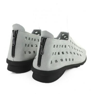 DRICK - Scarpa traforata da donna ARCHE in vendita su Naturalshoes.it