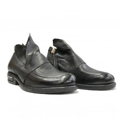 516135 - A.S.98 Damenschuh Modell TEAL in vendita su Naturalshoes.it