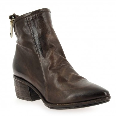 A27206 - A.S. 98 Women's model PARADE shopping online Naturalshoes.it