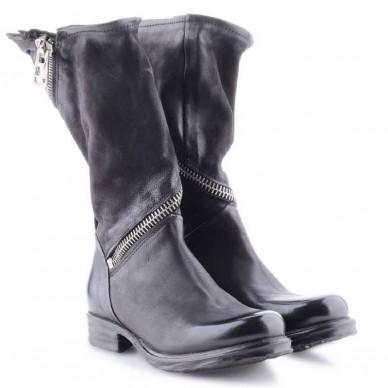 259373 - Stivale da donna A.S.98 modello SAINTEC in vendita su Naturalshoes.it