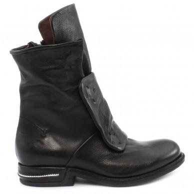Stivale donna A.S.98 modello TEAL - 516215 in vendita su Naturalshoes.it
