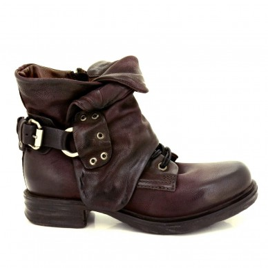 A.S. 98 Women's model SAINTEC art. 259211 shopping online Naturalshoes.it