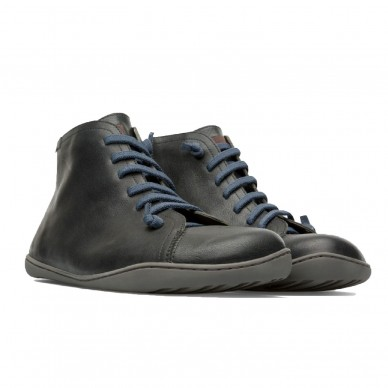 36411 - CAMPER man boot PEU shopping online Naturalshoes.it