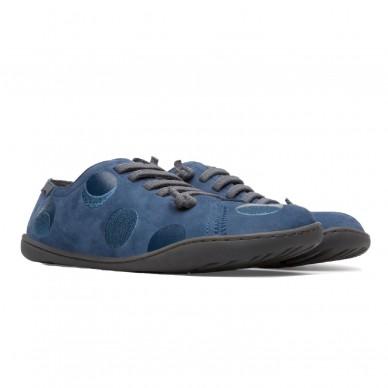 K201136 - Scarpa da donna CAMPER modello TWINS in vendita su Naturalshoes.it