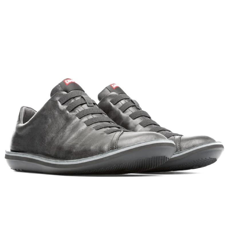 18751 - Sneaker da uomo CAMPER modello BEETLE in vendita su Naturalshoes.it