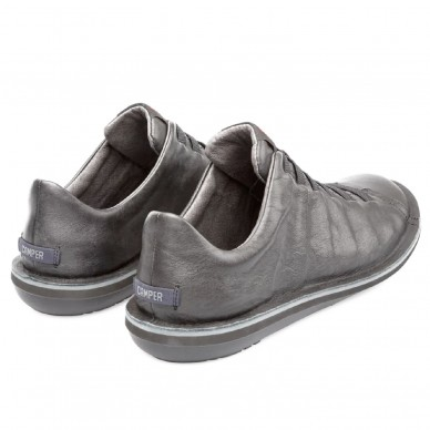 18751 shopping online Naturalshoes.it