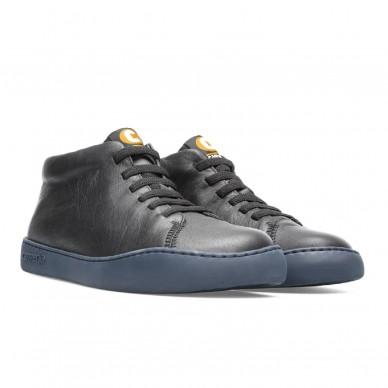 K300305 - CAMPER Man's shoe PEU TOURING shopping online Naturalshoes.it