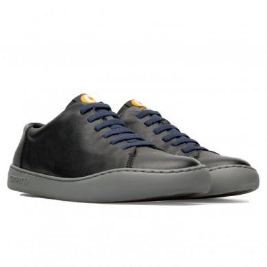 K100479 - CAMPER man shoe model PEU TOURING shopping online Naturalshoes.it