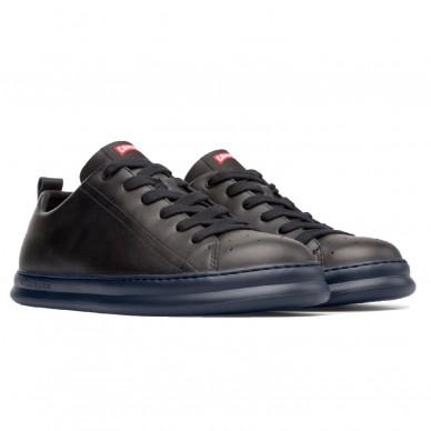 K100226 - CAMPER Damen Sneaker RUNNER Modell in vendita su Naturalshoes.it