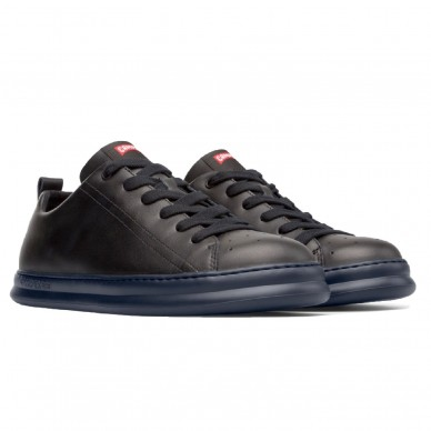K100226 - CAMPER men's sneaker RUNNER model shopping online Naturalshoes.it