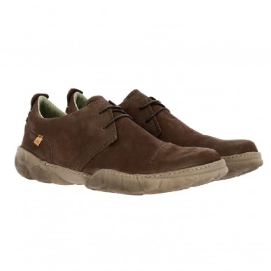 N5080 shopping online Naturalshoes.it